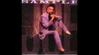 Joe Sample -