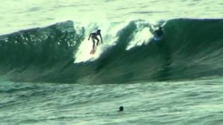 Gran Canaria Surf :: El Picacho
