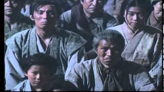 吉田郡山城の戦い