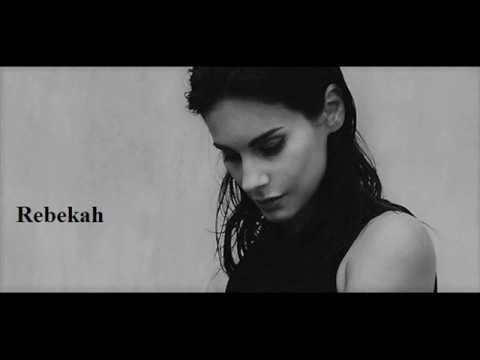 Rebekah -  Gare Club -  Porto (Part 1)
