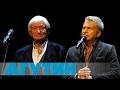 Леонид и Николай Агутины на концерте памяти Андрея Давидяна 30 01 2017 mp3