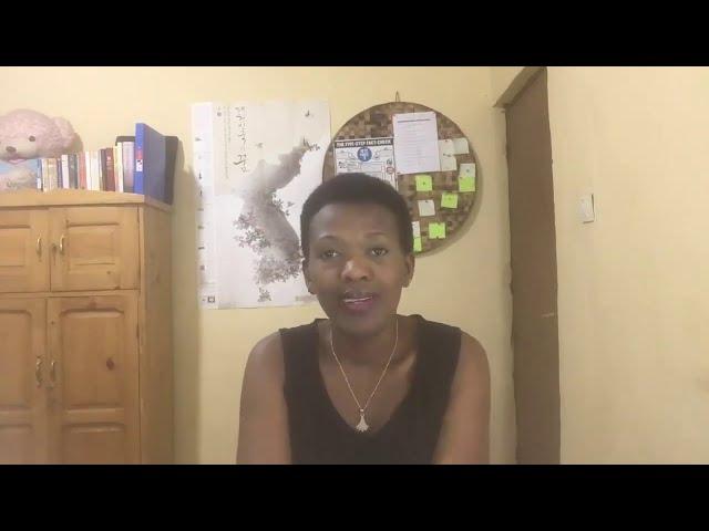 Umwana w'umukire akura azi amafaranga uw'umukene agasaza atayamenye; Feza show, episode 8