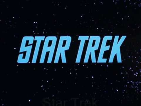 Fight  Music  Star Trek cue music