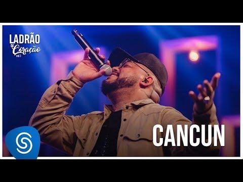Tiee – Cancun (Letra)