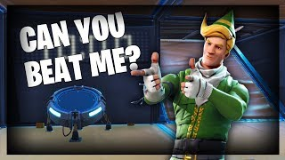 My Fastest Edit Course Times Fortnite Battle Royale Creative Mode Youtube These courses are great for practicing and getting. my fastest edit course times fortnite battle royale creative mode