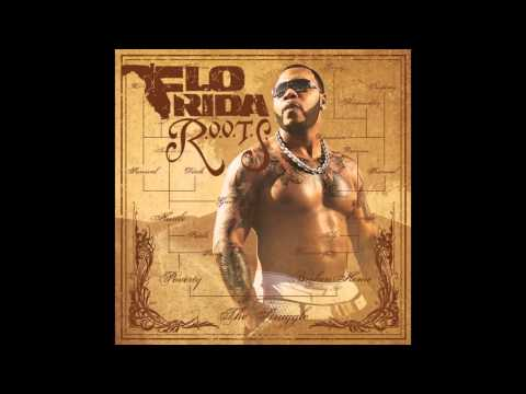 Flo Rida - Right Round (Feat. Ke$ha)