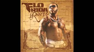 Скачать Flo Rida Right Round Feat Ke Ha
