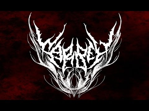 Warbell - Through The City Of Darkness | MELODIC DEATH METAL