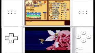Slice of Gaming - Luminous Arc Part 54