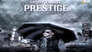 Daddy Yankee   BPM Original  Prestige  IEMusic + MP3