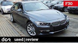 BMW N47 engine problem | BMW N47 timing chain problem | BMW approved