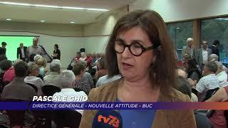 Yvelines | Lutte contre le gaspillage et l'économie circulaire les thèmes d'une réunion publique