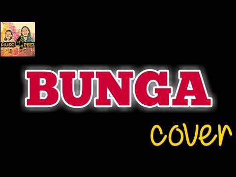 bunga (intro) /rif - beatbox cover musc4peez