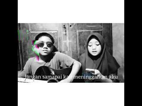 St 12aku Masih Sayang(cover By Reva Ridho)