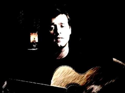 Chris Lind covers Gimme Shelter