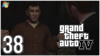 GTA4 │ Grand Theft Auto IV 【PC】 -  38