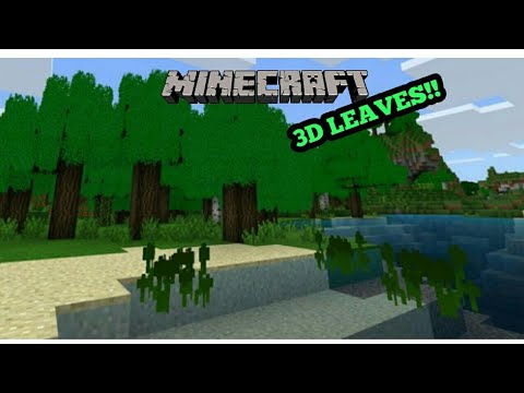 how to make grass grow in minecraft pe
