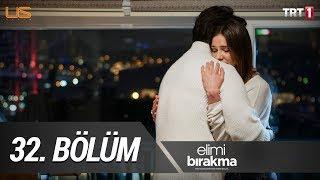 elimi-brakma-32-blm