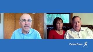 Decades of Successful Treatment for Multiple Myeloma