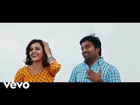 Vanakkam Chennai - Osaka Osaka Video | Shiva, Priya Anand