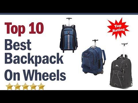 best-backpack-on-wheels-ii-top-10-best-backpack-on-wheels