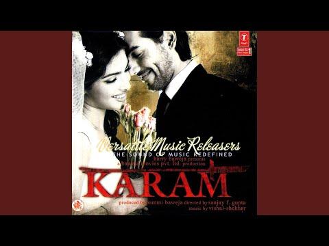 TERA HI KARAM (Version) thumbnail