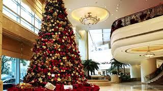 Dubai New Year's Eve 2020