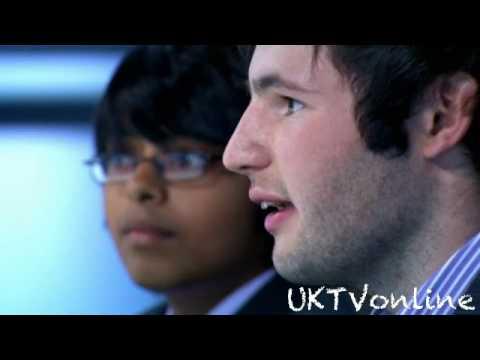 Download Junior Apprentice (The Final) Part6