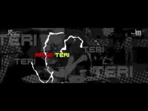 CHUNAR ● ABCD 2 ● Arijit Singh ● Latest bollywood remix 2016 ● Best Remix  ●