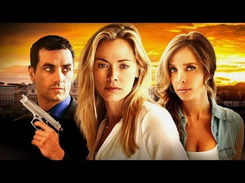 BODY OF DECEIT Trailer ✩ Kristanna Loken, Mystery, Movie HD (2017)