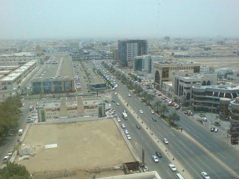 الأرصاد السعودية تصدر -تنبيها متقدماً- من موجة حر شديدة - الوطن اليوم  - نشر قبل 1 ساعة