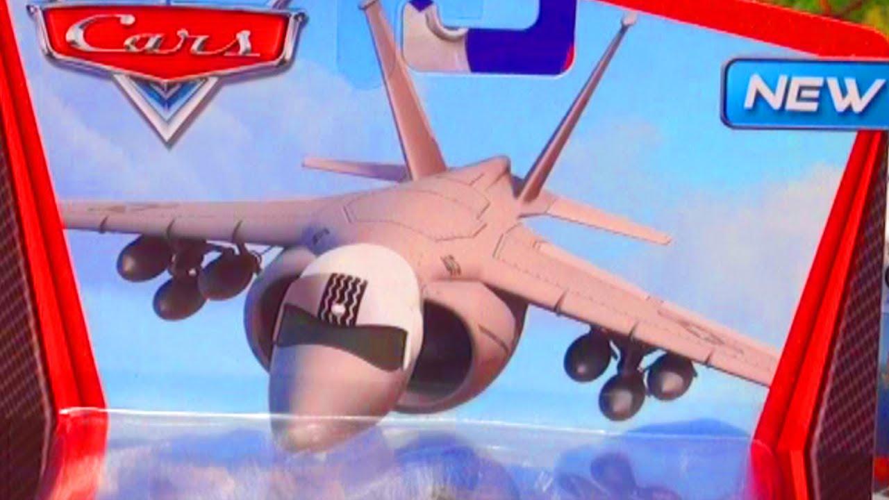 Stu bop the jet new disney pixar cars 2 toy by mattel toys for Jet cars review