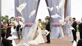 Eagles Nest 714-622-4095 White Dove Weddings Cypress