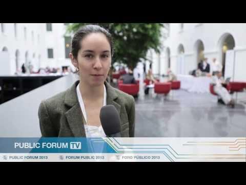 Shauna France, Student, UCLA Law and The Graduate Institute, Geneva, Switzerland