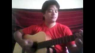 Ruh Aa, Hindi gospel song