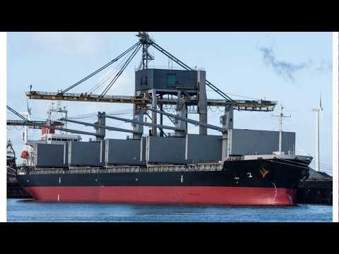 petronav-Ship management Companies shipping agency ship for sale