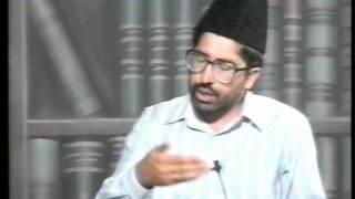 Ruhani Khazain #40 (Satt-Bachan) Books of Hadhrat Mirza Ghulam Ahmad Qadiani (Urdu)