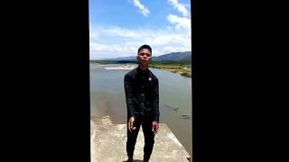 Video LAGU TERBARU ARMADA (MIX 2018) download MP3, 3GP, MP4, WEBM, AVI, FLV Juli 2018