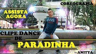 Baixar CLIPE DANCE PARADINHA | COREOGRAFIA | PEDRO FERNANDES.