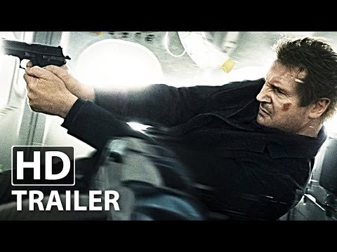 non-stop---trailer-(deutsch-|-german)-|-hd-|-liam-neeson-2014