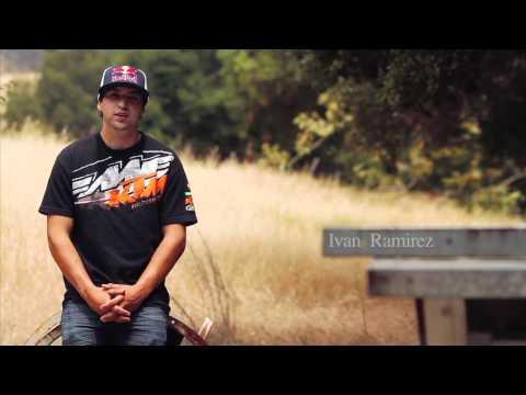 2012 FMF/Bonanza Plumbing/KTM SCORE Baja 500 Race Footage
