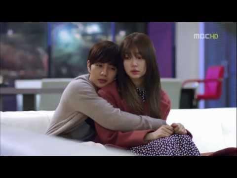 Корейский сериал с русской озвучкой я скучаю по тебе