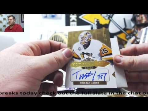 Rightout-(2) 2016-17 UD Fleer Showcase HK Live Break