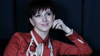 Голая правда о пути к женскому счастью. ч3