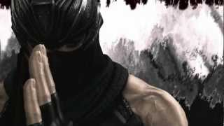 NINJA GAIDEN 3 - OFFICIAL LAUNCH TRAILER (HD)