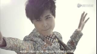 【玉米自制】李宇春 Unbelievable  Li Yuchun Chris Lee