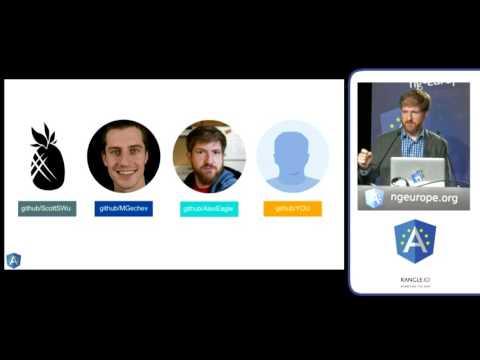 Minifying Angular 2 Applications