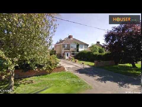 2 bed end terrace house to rent on wyke road trowbridge for Where can i watch terrace house