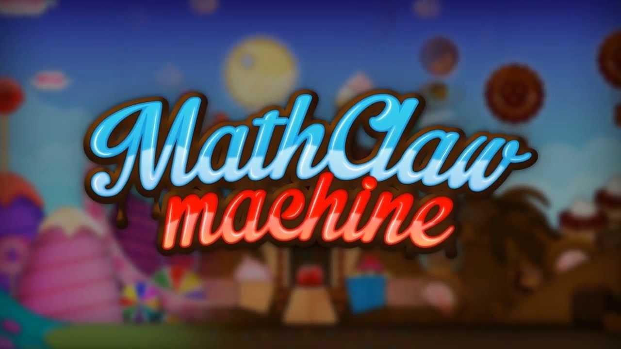 Mathe Spiele FГјr Kinder