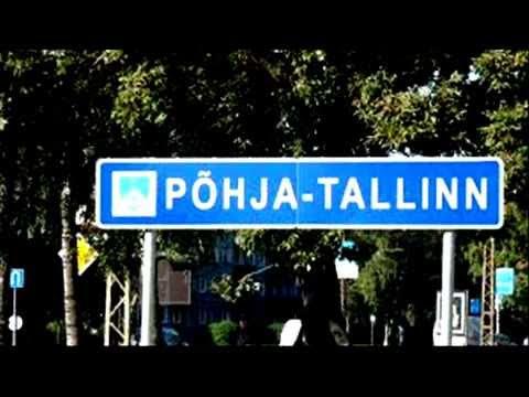 Põhja-Tallinn - Probleem